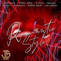 ROMANTIC STYLE by J.S MUSIC