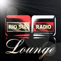 LOUNGE 16 JAN 2021 by Podcast Rio Sul Radio