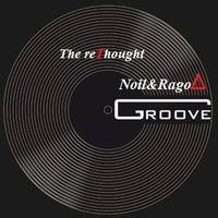 Funky night - Noil Rago[The reThought] by Noil Rago(theUnusual)
