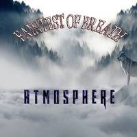 Atmosphere by Faintest Of Breath