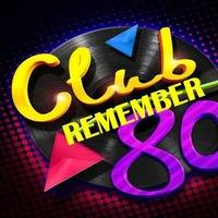 RD CR 180318 by Club Remember80