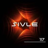 SIVLE_Whatever It Takes by SIVLE