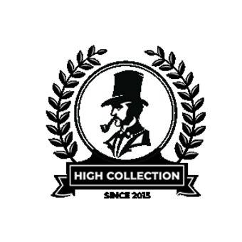 xigahighcollection